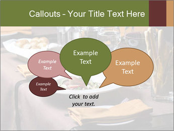 0000078165 PowerPoint Template - Slide 73