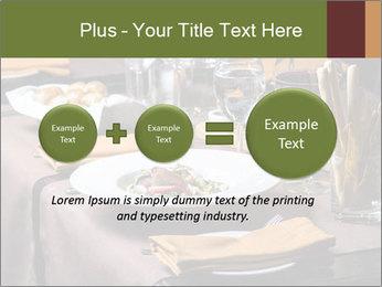 0000078165 PowerPoint Template - Slide 75
