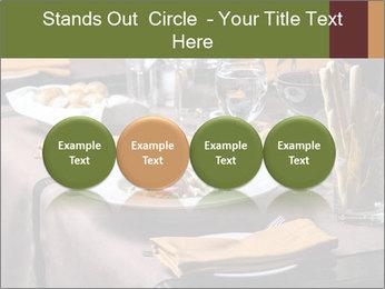 0000078165 PowerPoint Template - Slide 76
