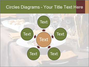 0000078165 PowerPoint Template - Slide 78
