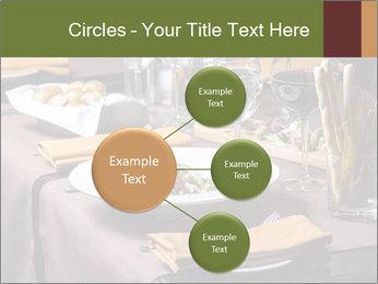 0000078165 PowerPoint Template - Slide 79