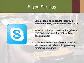 0000078165 PowerPoint Template - Slide 8
