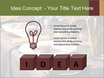 0000078165 PowerPoint Template - Slide 80
