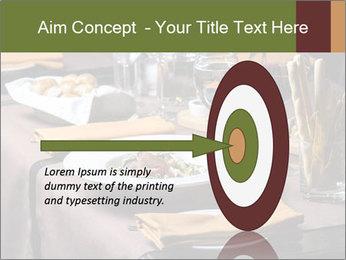 0000078165 PowerPoint Template - Slide 83