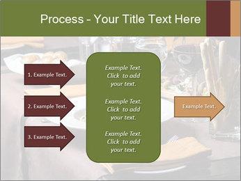 0000078165 PowerPoint Template - Slide 85