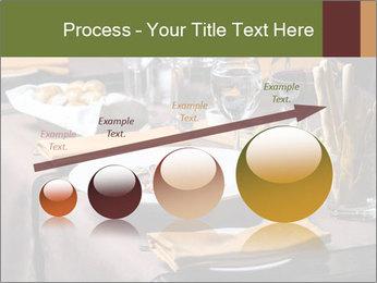 0000078165 PowerPoint Template - Slide 87