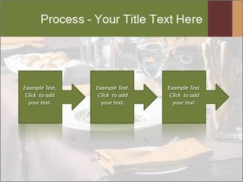 0000078165 PowerPoint Template - Slide 88