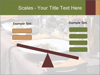 0000078165 PowerPoint Template - Slide 89