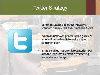0000078165 PowerPoint Template - Slide 9