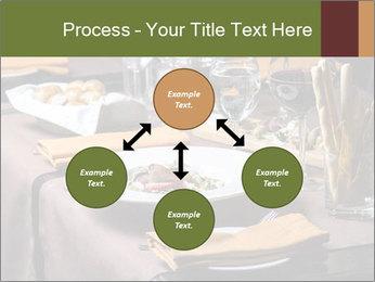 0000078165 PowerPoint Template - Slide 91