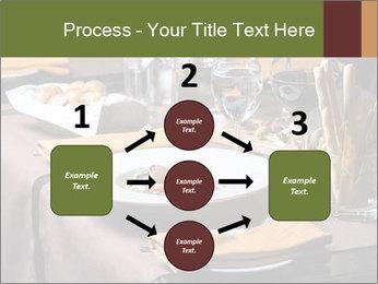 0000078165 PowerPoint Template - Slide 92
