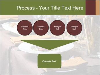 0000078165 PowerPoint Template - Slide 93