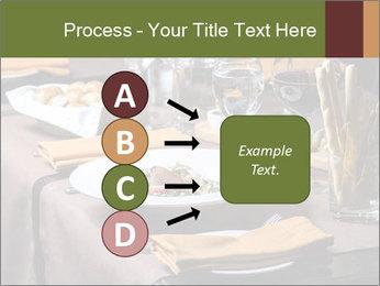 0000078165 PowerPoint Template - Slide 94