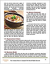 0000078165 Word Template - Page 4