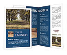 0000078166 Brochure Templates