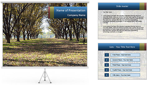 0000078166 PowerPoint Template