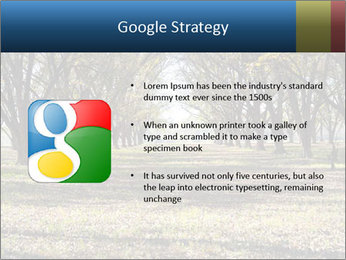 0000078166 PowerPoint Templates - Slide 10