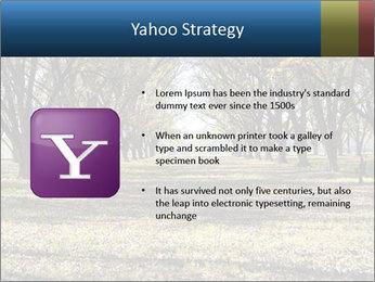 0000078166 PowerPoint Templates - Slide 11