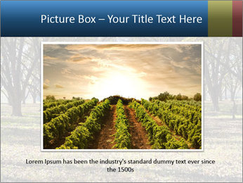 0000078166 PowerPoint Templates - Slide 16