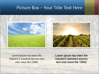 0000078166 PowerPoint Template - Slide 18