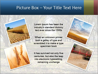 0000078166 PowerPoint Template - Slide 24