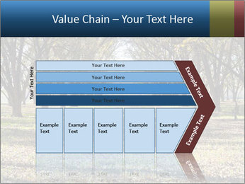 0000078166 PowerPoint Templates - Slide 27