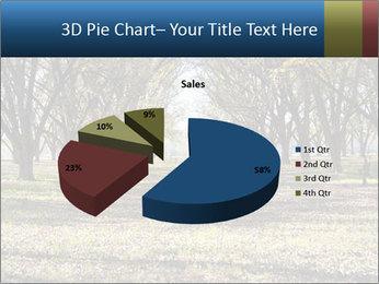 0000078166 PowerPoint Templates - Slide 35