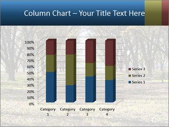 0000078166 PowerPoint Templates - Slide 50