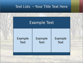 0000078166 PowerPoint Templates - Slide 59