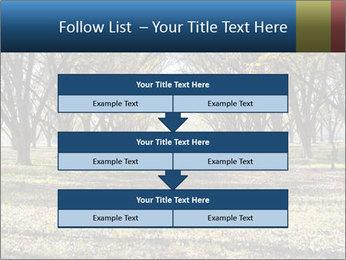 0000078166 PowerPoint Templates - Slide 60