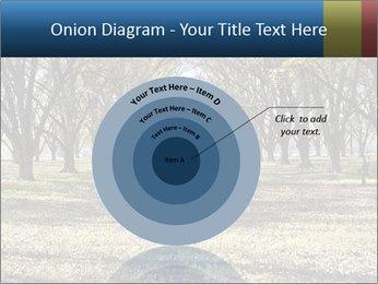 0000078166 PowerPoint Templates - Slide 61