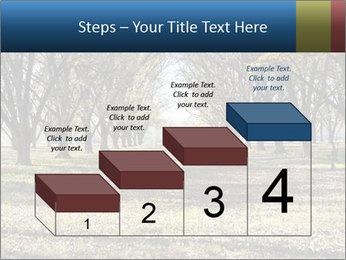0000078166 PowerPoint Templates - Slide 64