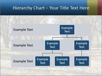 0000078166 PowerPoint Templates - Slide 67