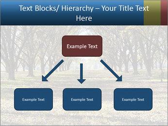 0000078166 PowerPoint Templates - Slide 69