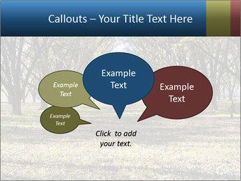 0000078166 PowerPoint Templates - Slide 73