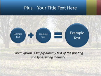 0000078166 PowerPoint Template - Slide 75