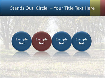 0000078166 PowerPoint Templates - Slide 76