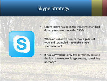 0000078166 PowerPoint Template - Slide 8