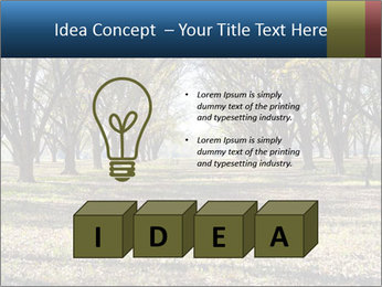 0000078166 PowerPoint Template - Slide 80