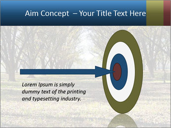 0000078166 PowerPoint Template - Slide 83