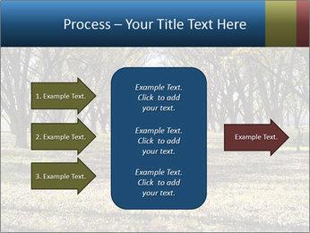 0000078166 PowerPoint Templates - Slide 85