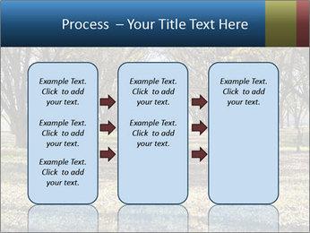 0000078166 PowerPoint Templates - Slide 86