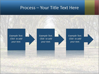 0000078166 PowerPoint Template - Slide 88