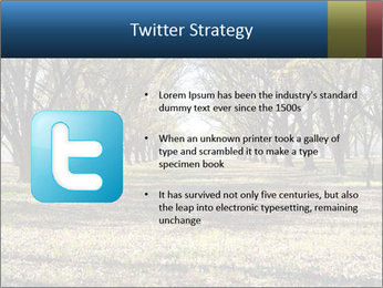 0000078166 PowerPoint Template - Slide 9
