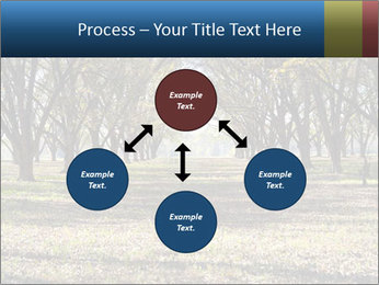 0000078166 PowerPoint Template - Slide 91