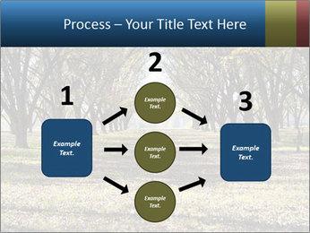 0000078166 PowerPoint Templates - Slide 92