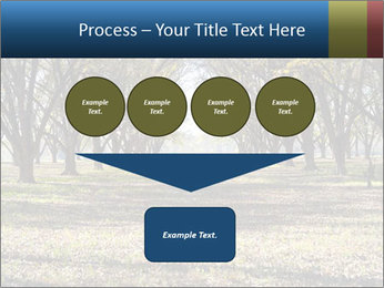 0000078166 PowerPoint Template - Slide 93