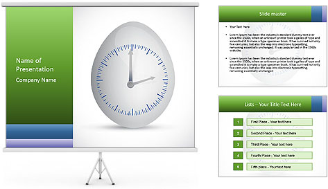 0000078167 PowerPoint Template