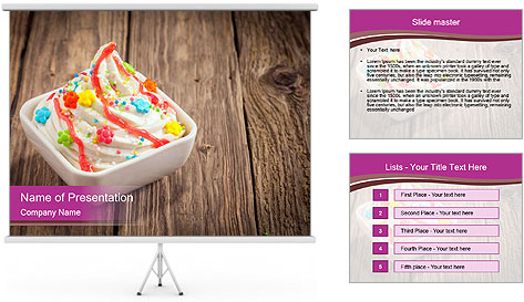 0000078168 PowerPoint Template
