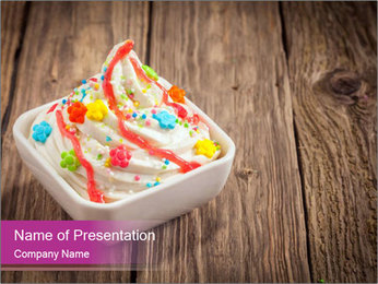 0000078168 PowerPoint Template - Slide 1